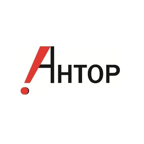 АНТОР автоматизация транспортной логистики