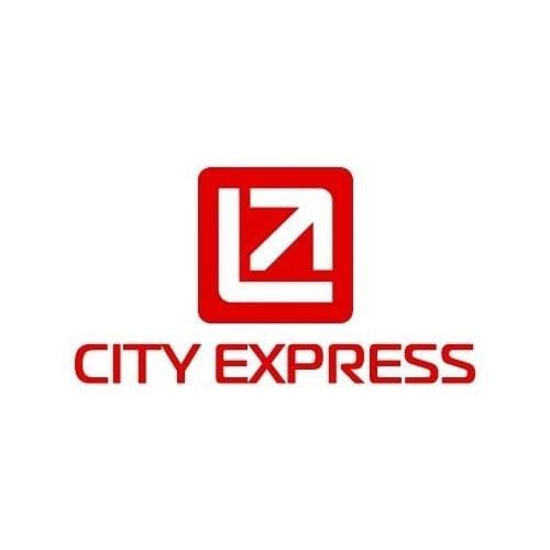 Курьерская служба City Express