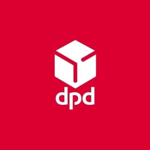 DPD - транспортная компания