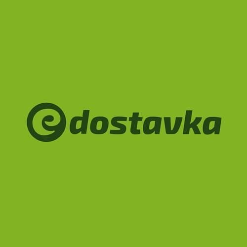 E-dostavka служба курьерской доставки Евроопт