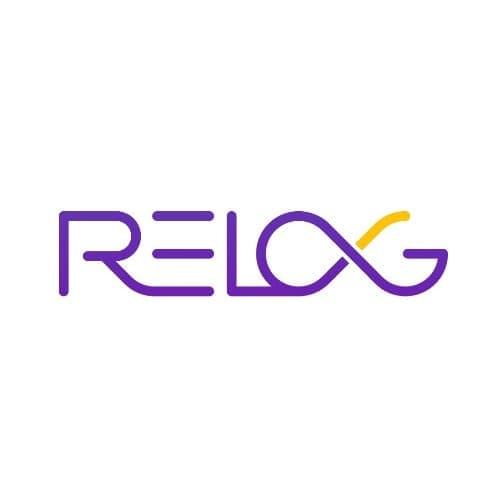 Relog - облачная система для оптимизации логистики