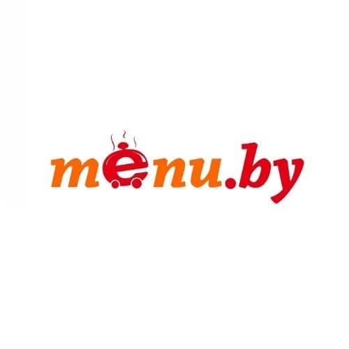 Menu.by – быстрая доставка еды из кафе и ресторанов