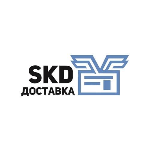 Служба Курьерской Доставки (SKD)