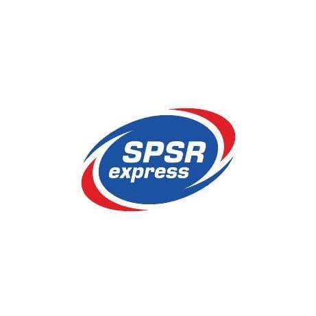 SPSR (СПСР) — логистическая компания