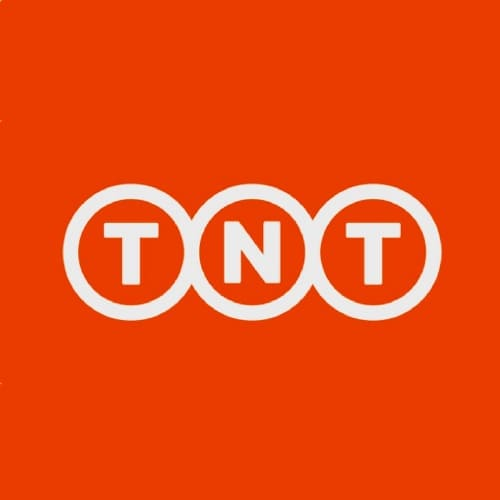 TNT-express — оператор экспресс-доставки