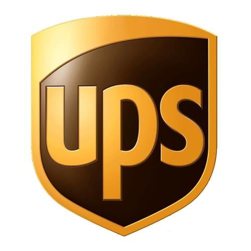 UPS | Услуг по глобальным перевозкам и логистике