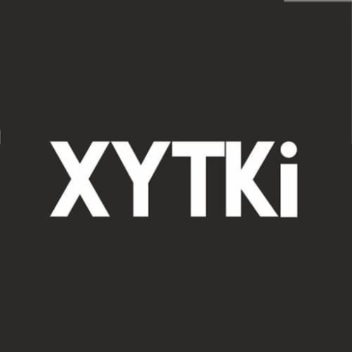 XYTKI - сервис срочной курьерской доставки по городу
