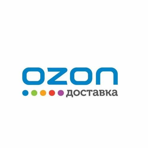 Ozon служба доставки