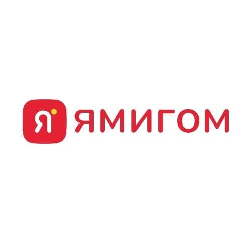 ЯМИГОМ – бесплатная доставка продуктов в Минске